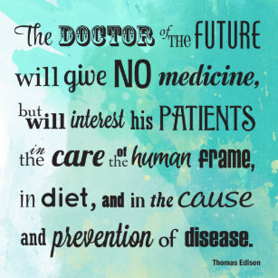 Doctor Of The Future Posters Photo Prints Zazzle
