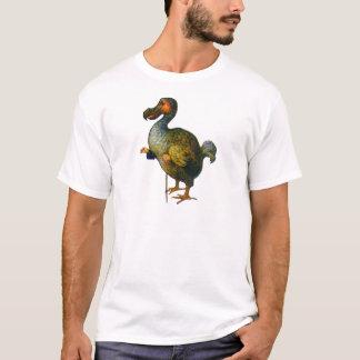 Dodo Bird Gifts on Zazzle