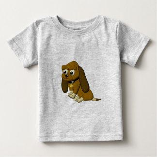The Dog Cartoon Animated Beagle Shirt