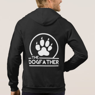 The Dog Father Hoody