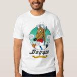 The Doggie T-Shirt