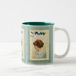 The Dollar Princess Mug Mug
