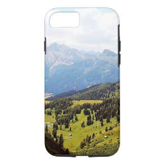 The Dolomites iPhone 8/7 Case