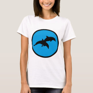 THE DOLPHIN SHOWS T-Shirt