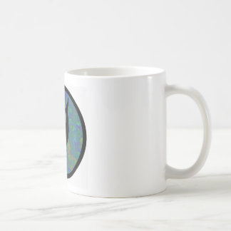 THE DOLPHINS DIVE MUGS