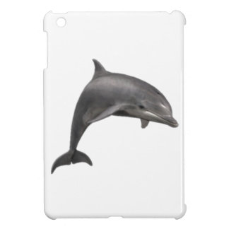 THE DOLPHINS LEAP CASE FOR THE iPad MINI