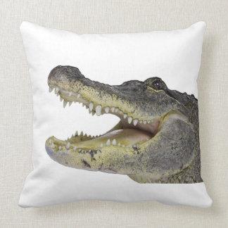 Florida Gators Pillows - Decorative & Throw Pillows Zazzle