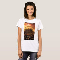 THE DOME CITY SCI-FI BOOK PRODUCTS T-Shirt