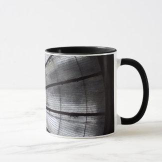 """""""The Dome"""" Mug"""