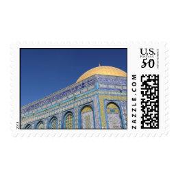 Al Aqsa Gifts On Zazzle