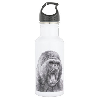 THE DOMINANT ONE WATER BOTTLE