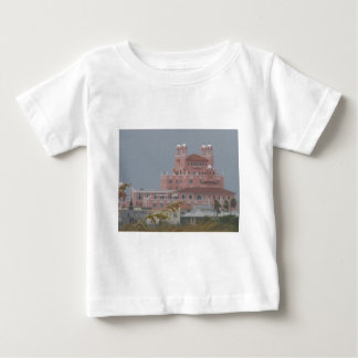 The Don Cesar Baby T-Shirt