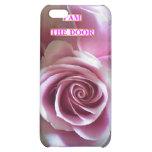 The Door iPhone 5C Case