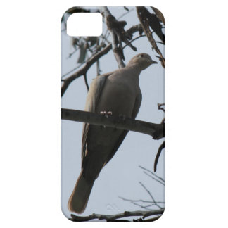 The dove iPhone SE/5/5s case