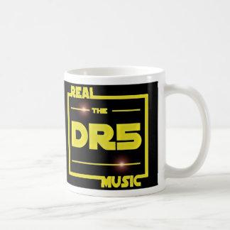 The DR5 Mug