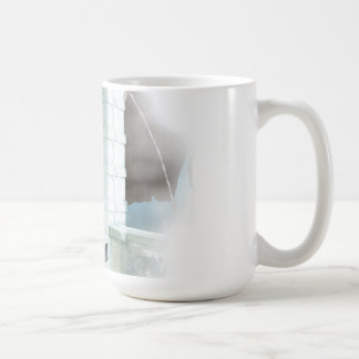 The Dragon's Lair Vignette Mugs