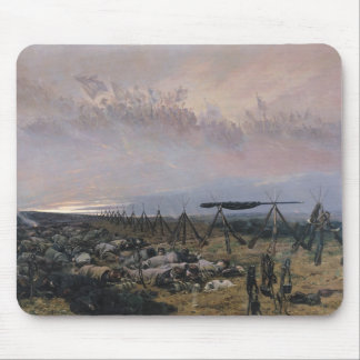 The Dream, 1888 Mouse Pad