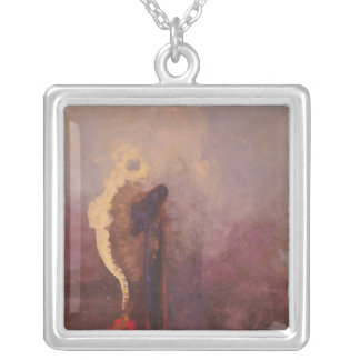 The Dream 1904 Personalized Necklace