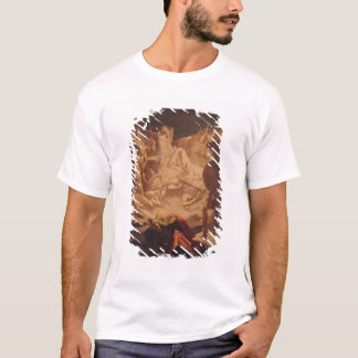 The Dream of Ossian, 1813 T-Shirt