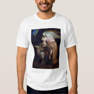 The Dream of the Poet T Shirt