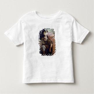 The Dream of the Poet Tshirt