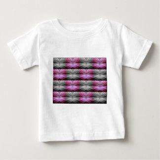 The Dream Tee Shirt