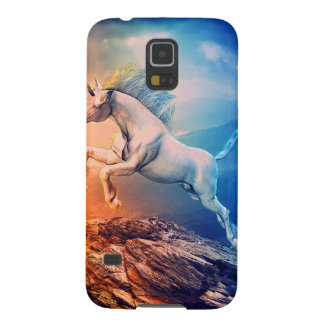 The Dreamer Cases For Galaxy S5