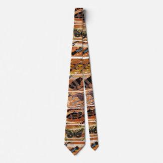 The Dreaming Aboriginal Tie