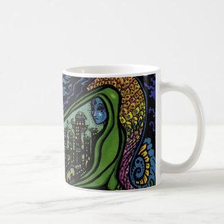 """The Dreaming"" Mug"
