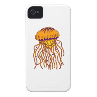 THE DRIFTER IS iPhone 4 COVER
