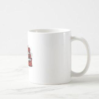 The Drink Squad Coffee Mug