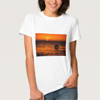 The Drive to work T-shirt