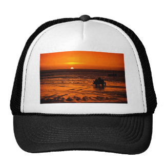 The Drive to work Trucker Hat