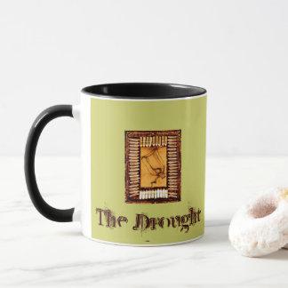 The Drought Mug