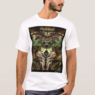 The Druid T-Shirt