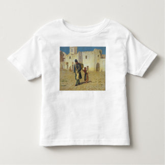 The Drum Beater, 1867 Toddler T-shirt