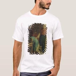The Drunkard T-Shirt