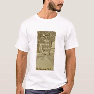 The Drunkards Cloak T-Shirt