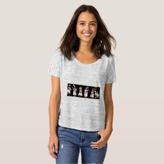 THE  DRUNKEN CHIEFS T-Shirt