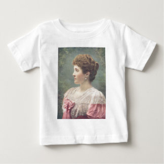 The Duchess Of Connaught Baby T-Shirt