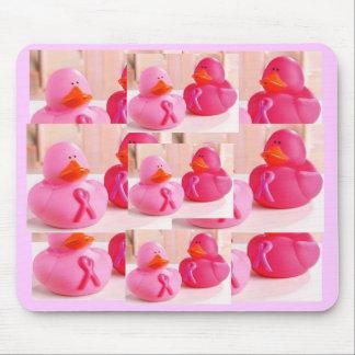 The Ducks Mousepad