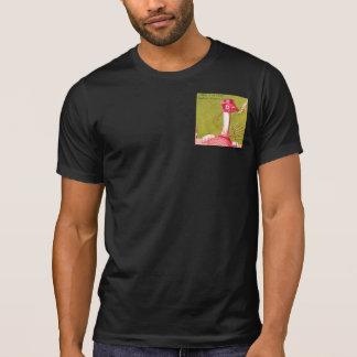 The Dude Masher T-Shirt