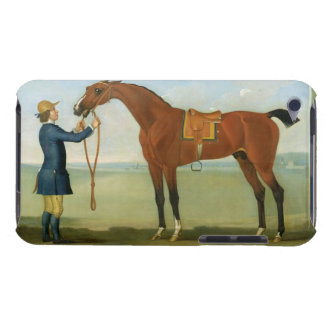 The Duke of Devonshire's Flying Childers, 1742 (oi iPod Touch Cover