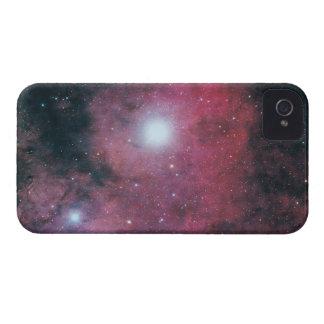 The Dumbell Nebula Case-Mate iPhone 4 Case