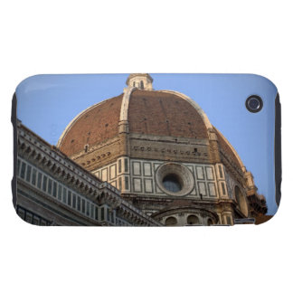The Duomo, Florence, Italy iPhone 3 Tough Cover
