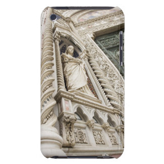 The Duomo Santa Maria Del Fiore Florence Italy 2 Case-Mate iPod Touch Case