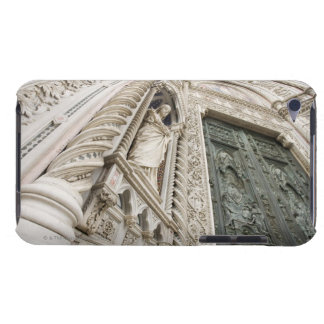 The Duomo Santa Maria Del Fiore Florence Italy Barely There iPod Cover