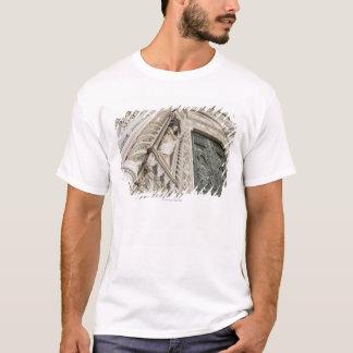 The Duomo Santa Maria Del Fiore Florence Italy T-Shirt