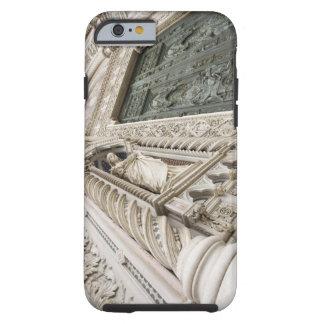 The Duomo Santa Maria Del Fiore Florence Italy Tough iPhone 6 Case