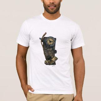 The Dust Shaman T-Shirt